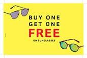 Big Sale Frame free